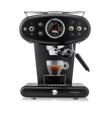 maquina-cafe-x1-trio-illy-ese